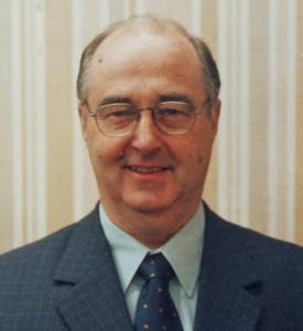Neil Earle