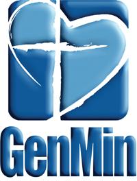 1-GenMinGE69F81
