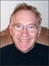 http://update.gci.org/wp-content/uploads/2011/09/Dennis_Lawrence.jpg