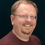 Rick Shallenberger