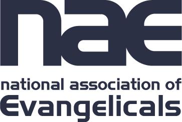 nae-logo