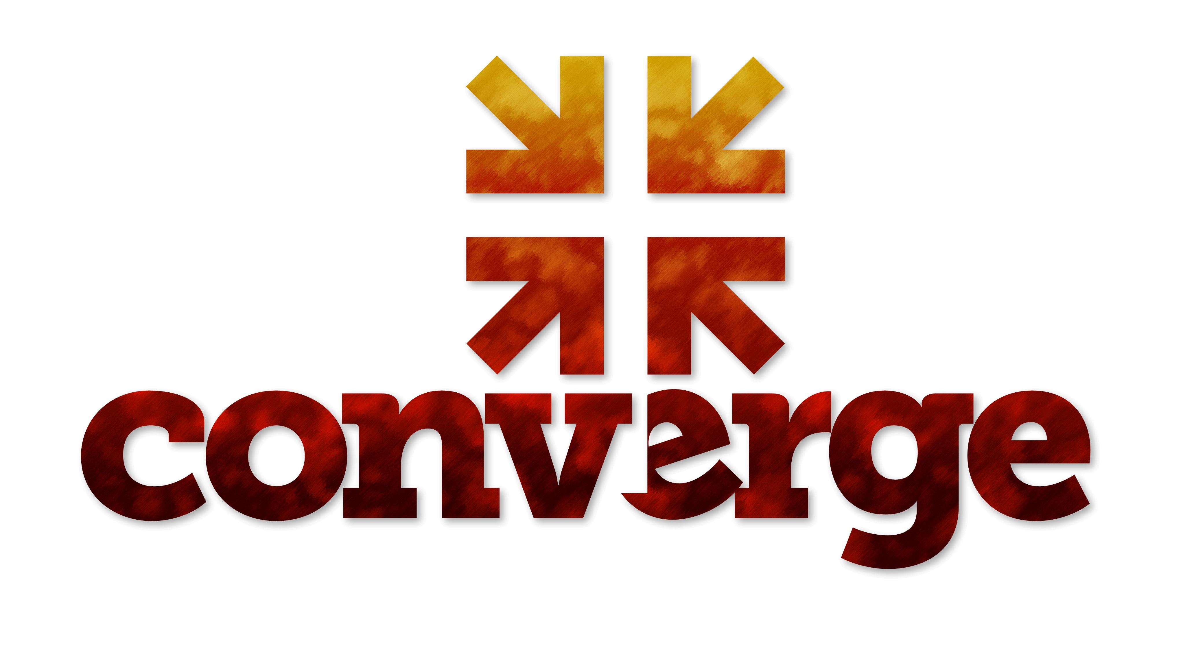 Genmin Converge Conferences In 2014 187 Gci Update