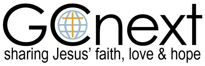 Regional conf 2014 logo