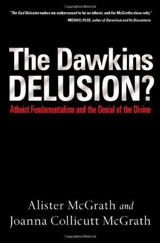 Dawkins Delusion