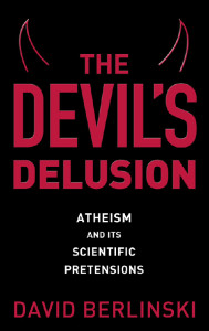 Devils Delusion