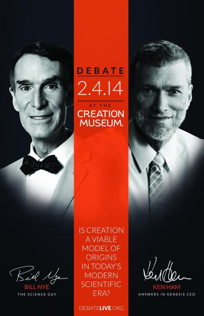 ham-vs-nye-debate