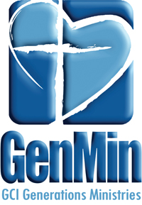 GenMin Full logo Small -RGB