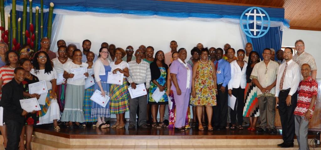 ACCM class group