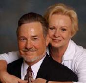 Bob and Kay