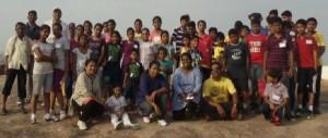 SEP India