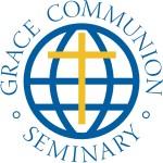 gcs logo gold