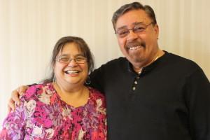 RAMOS, Raul & Sylvia IMG_7128