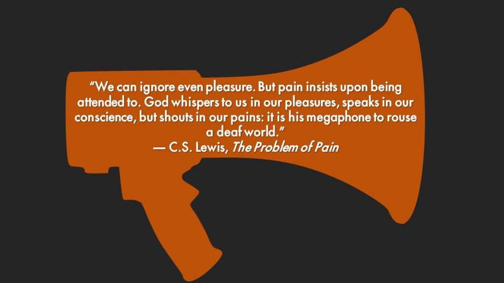 CS quote