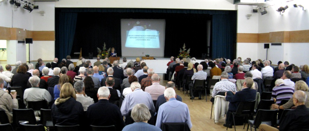 Denominational Conference  UK-from the back.1