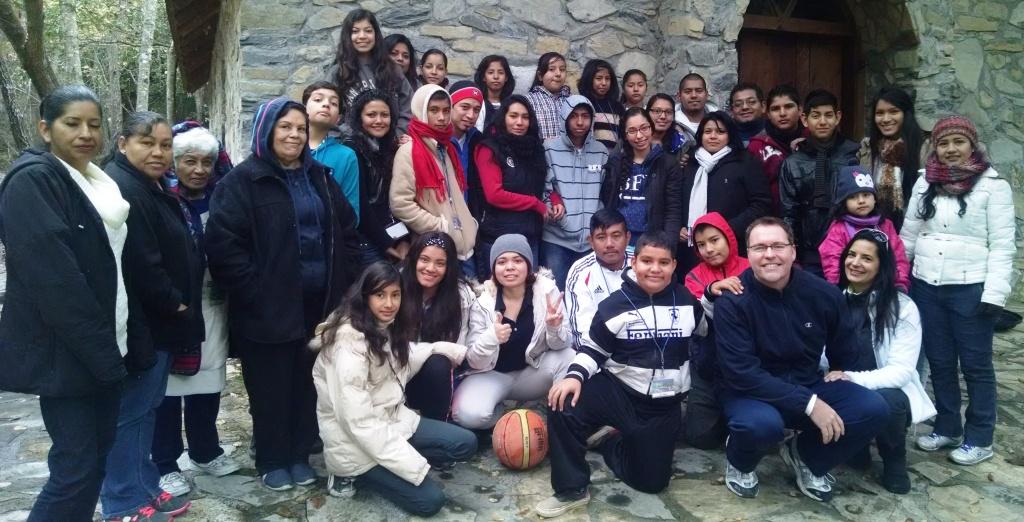 mx camp2