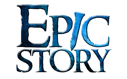 Epic Story