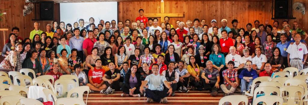 OIC-Tagaytay-2015