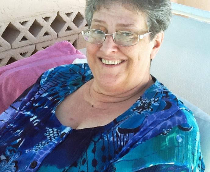 Linda Dick