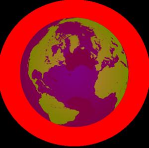 Global_warming_ubx