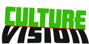 culture trumps vision
