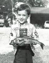 fishing2b