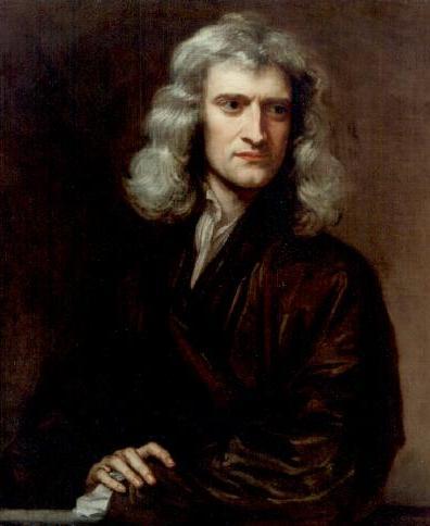 """Sir_Isaac_Newton_(1643-1727)"