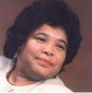 Bettie Broadnax