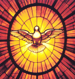 Holy_Spirit_as_Dove