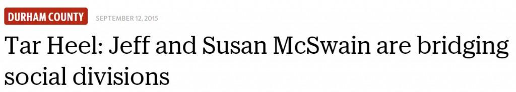 McSwain artilce banner