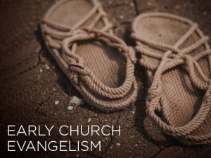 evangelism1