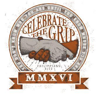 Celebrate-the-grip-graphic-no-background-compressed