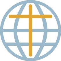 GCI globe1small