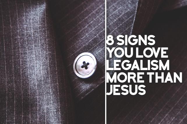 3.18-LEGALISM