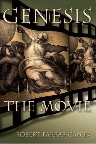 Capon Genesis the Movie