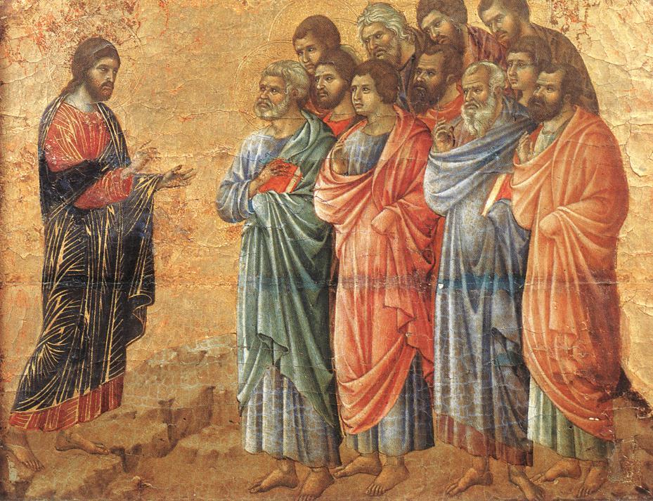 Duccio_di_Buoninsegna_-_Appearance_on_the_Mountain_in_Galilee_-_WGA06737