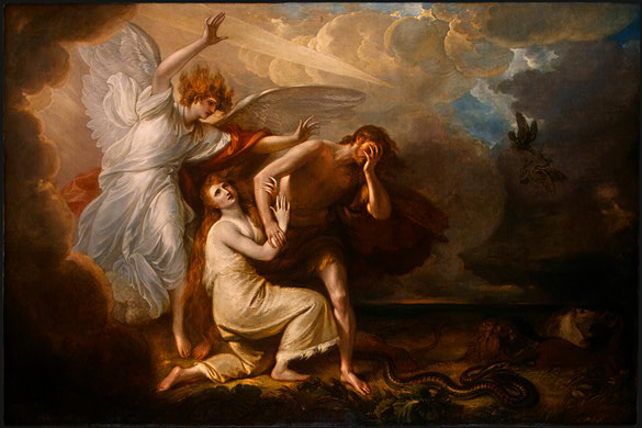 Benjamin_West_The_Expulsion_of_Adam_and_Eve_from_Paradise