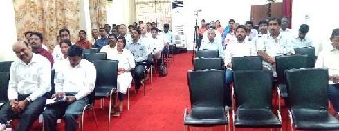 india-pastors-meet
