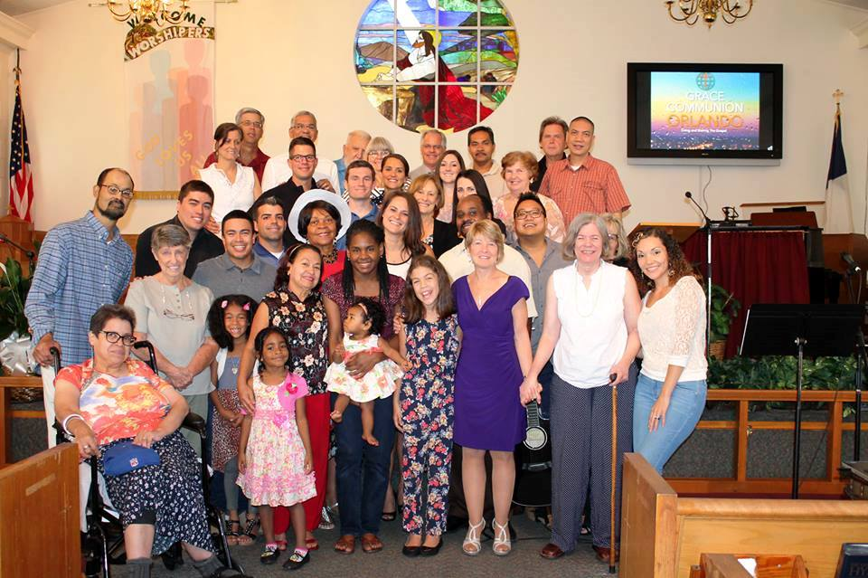 michelle-with-the-orlando-congregation