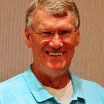 Jim Kissee