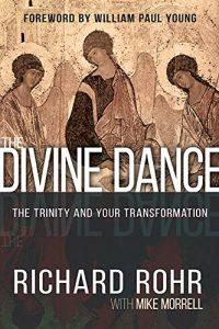 divine-dance