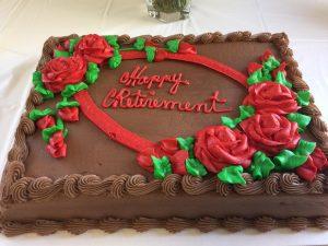 earle-retirement-cake