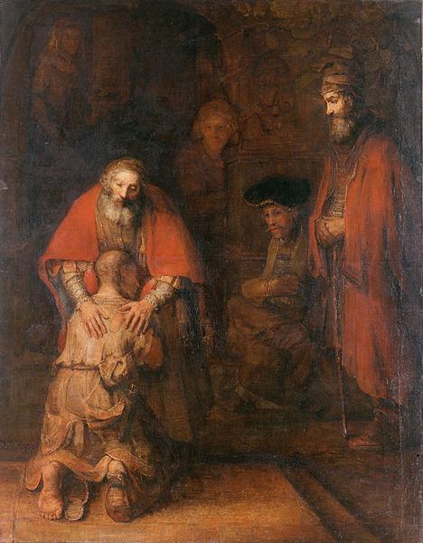 https://update.gci.org/wp-content/uploads/2017/02/Rembrandt_Harmensz._van_Rijn_-_The_Return_of_the_Prodigal_Son.jpg