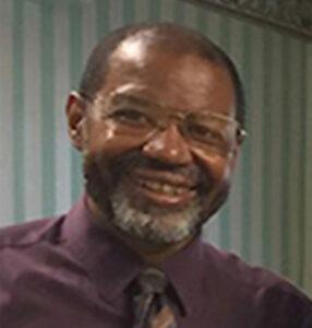 Ron Washington